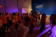 TheMove-PartyInPink2013_005