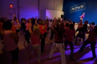 TheMove-PartyInPink2013_006
