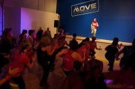 TheMove-PartyInPink2013_007