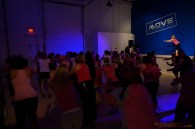 TheMove-PartyInPink2013_008