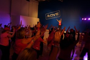 TheMove-PartyInPink2013_010