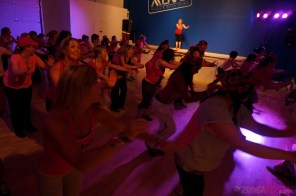 TheMove-PartyInPink2013_011
