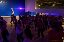 TheMove-PartyInPink2013_013