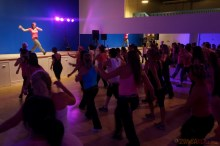 TheMove-PartyInPink2013_014