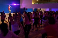 TheMove-PartyInPink2013_015