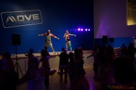 TheMove-PartyInPink2013_019