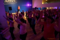 TheMove-PartyInPink2013_035