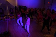 TheMove-PartyInPink2013_050