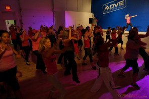 TheMove-PartyInPink2013_066