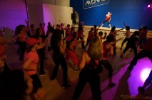TheMove-PartyInPink2013_067