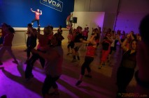 TheMove-PartyInPink2013_068