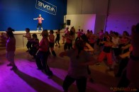 TheMove-PartyInPink2013_070