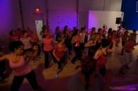 TheMove-PartyInPink2013_072