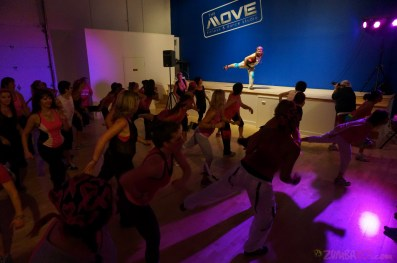 TheMove-PartyInPink2013_074
