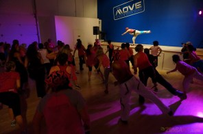 TheMove-PartyInPink2013_075