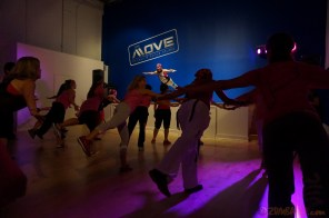 TheMove-PartyInPink2013_076