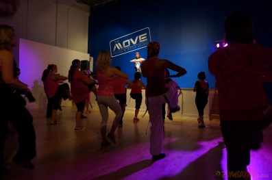 TheMove-PartyInPink2013_077