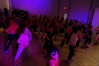 TheMove-PartyInPink2013_079