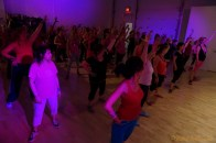 TheMove-PartyInPink2013_080