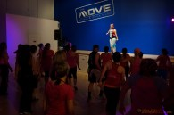 TheMove-PartyInPink2013_090