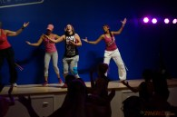 TheMove-PartyInPink2013_109