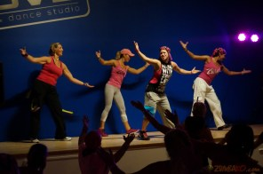 TheMove-PartyInPink2013_111
