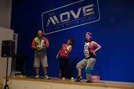 TheMove-PartyInPink2013_118