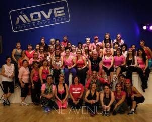 TheMove-PartyInPink2013_119