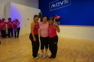 TheMove-PartyInPink2013_122