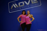 TheMove-PartyInPink2013_123