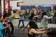 Melissa Chiz Ricardo Marmitte Toronto MasterClass 2013_16
