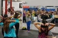 Melissa Chiz Ricardo Marmitte Toronto MasterClass 2013_17