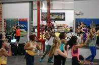 Melissa Chiz Ricardo Marmitte Toronto MasterClass 2013_19
