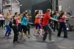 Melissa Chiz Ricardo Marmitte Toronto MasterClass2013_31