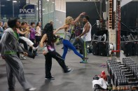 Melissa Chiz Ricardo Marmitte Toronto MasterClass 2013_47