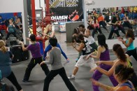 Melissa Chiz Ricardo Marmitte Toronto MasterClass 2013_52