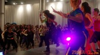 Gina-Grant-MasterClass-Toronto-2014_0004