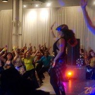 Gina-Grant-MasterClass-Toronto-2014_0006