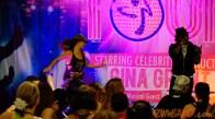 Gina-Grant-MasterClass-Toronto-2014_0011