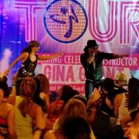 Gina-Grant-MasterClass-Toronto-2014_0012
