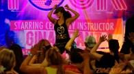 Gina-Grant-MasterClass-Toronto-2014_0013