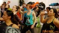 Gina-Grant-MasterClass-Toronto-2014_0049