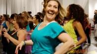 Gina-Grant-MasterClass-Toronto-2014_0051