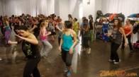 Gina-Grant-MasterClass-Toronto-2014_0066