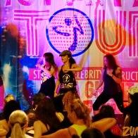 Gina-Grant-MasterClass-Toronto-2014_0108