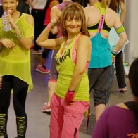 Gina-Grant-MasterClass-Toronto-2014_0114