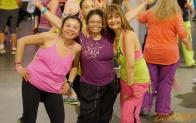 Gina-Grant-MasterClass-Toronto-2014_0116