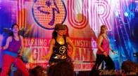 Gina-Grant-MasterClass-Toronto-2014_0148