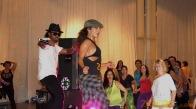 Gina-Grant-MasterClass-Toronto-2014_0160