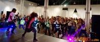 Gina-Grant-MasterClass-Toronto-2014_0165
